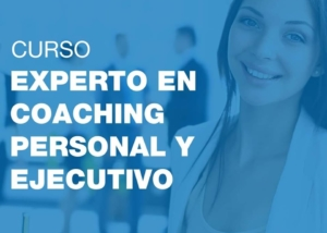 coaching-zaragoza